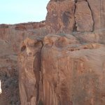 AZ Canyon Jeep Tours
