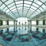 Grand Altuntas Hotel Foto