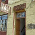 Foto de Museo Naval y Maritimo