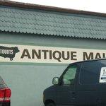 Foto de Stoudt's Black Angus Antique Mall