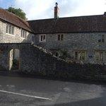 Longbridge House 2