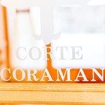 Agriturismo Corte Coraman Foto