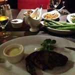 Foto di Shula's Steak House