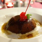 Coffee Pudding (90360647)