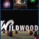Zippy's loves Wildwood!!