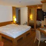 Room N304