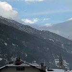 Альпы Альта-Вальтеллины