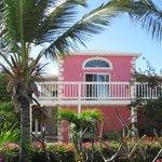 Sunrise Beach House