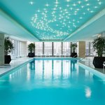Chuan Spa  67-foot Swimming Pool (90365732)