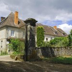 Photo de Chateau de Corrige