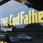 The Codafther