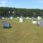Paintball Emporda