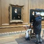 Photo of National Gallery of Art taken with TripAdvisor City Guides