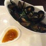 Imm thai cuisine