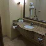 Holiday Inn Express Suites Mason Foto