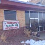 Enrique's Restaurant