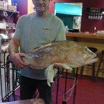 Foto de Seafood Seller & Cafe