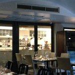 ภาพถ่ายของ Le Du Restaurant