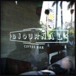 Foto de Djournal Coffee