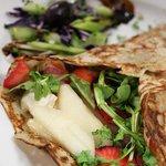 Photo of Cafe Balzam