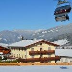 Hotel am Skilift