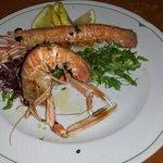 Restoran Mon Ami