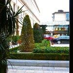 Four Seasons at Bosphorus