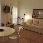 Babuino 172 - Top Terrace Apartment