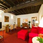 Babuino 172 - Family Apartment