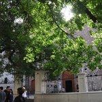 ヘスス教会