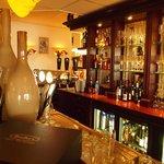 Brasserie De Monnick Foto