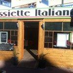 Trandition italienne