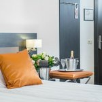 Hampshire Hotel - De Arendshoeve