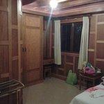 camera de luxe