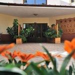 Hotel Residence Bisanzio