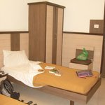 Photo of Hotel Comfort