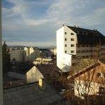 Centro de Bariloche