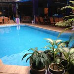 Photo of Hotel Maluri Kuala Lumpur