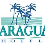 Logo Hotel Jaragua