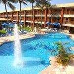 Hotel Jaragua