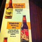 AlBur beers