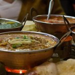 Jyoti Restaurant Foto