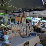 Margaret River Farmers Market
