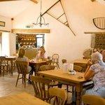 Archer's Cafe