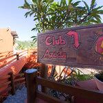 Azeda Club