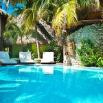 Photo of Holbox Hotel Casa las Tortugas - Petit Beach Hotel & Spa