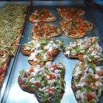 bella pizza 1