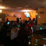 Indian Restaurant In Lake Worth Florida - Flavor of India