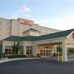 Photo of Hilton Garden Inn Rockaway