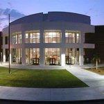 USCA Convocation Center